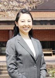 武田 恵美